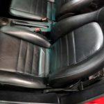 porsche 911 cabrio en venta