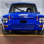 racing hillman imp for sale