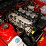 porsche 944 cabrio en venta