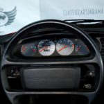 porsche 944 cabrio for sale