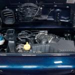 porsche 996 carrera 4 en venta